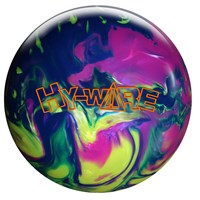 Roto Grip Hy-Wire Bowling Balls