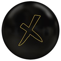 900Global X Bowling Balls