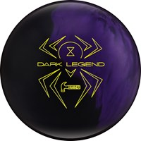 Hammer Black Widow Dark Legend X-OUT Bowling Balls