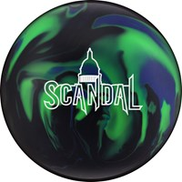 Hammer Scandal X-OUT Bowling Balls