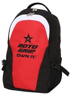 Roto Grip Backpack Bowling Bags