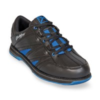 KR Strikeforce Mens Warrior Royal Bowling Shoes