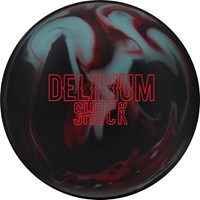 Columbia Delirium Shock X-OUT Bowling Balls