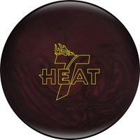Track Heat X-OUT Bowling Balls