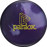 Track Paradox Pearl X-OUT Bowling Balls