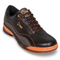 Bowling Shoes | Shop at Bowling.com