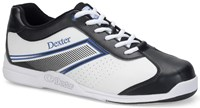 Dexter Mens Randy Bowling Shoes
