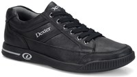 Dexter Mens Keegan Plus Left Hand Bowling Shoes