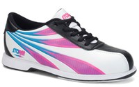 Storm Womens Skye Bowling Shoes