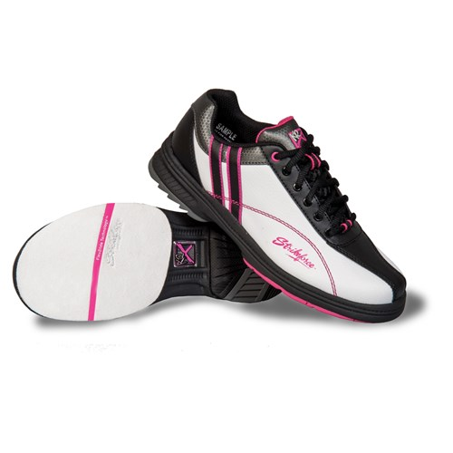 KR Strikeforce Womens Starr Right Hand Core Image