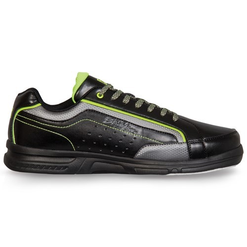 KR Strikeforce Mens Racer Lite Core Image