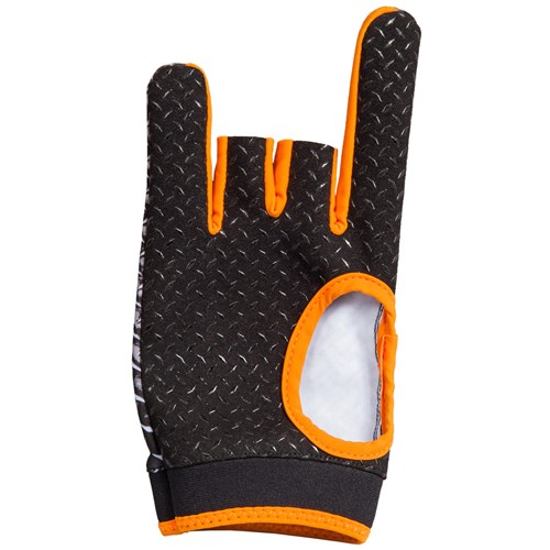 Hammer Tough Right Hand Glove Core Image