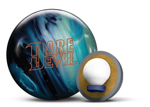Roto Grip Dare Devil Core Image