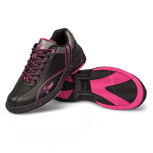 Hammer Womens Bowling Shoes