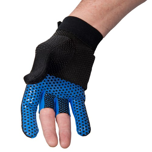 Robbys Thumb Saver Glove Right Hand Core Image