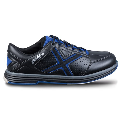 KR Strikeforce Mens Ranger Black/Blue Core Image