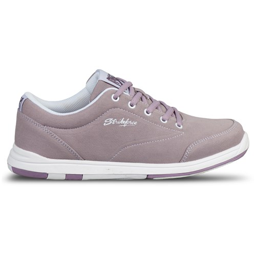 KR Strikeforce Womens Chill Mauve Core Image