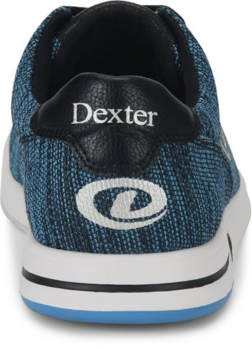 Dexter Mens Pacific Core Image