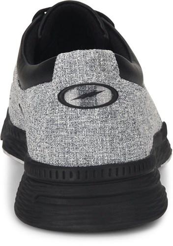 Storm Bill Black Men/'s Bowling Shoes