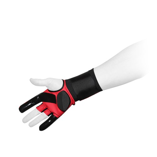 Storm Power Glove Plus Right Hand Core Image