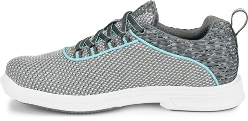 Dexter Womens Robin Grey/Blue Right Hand Core Image