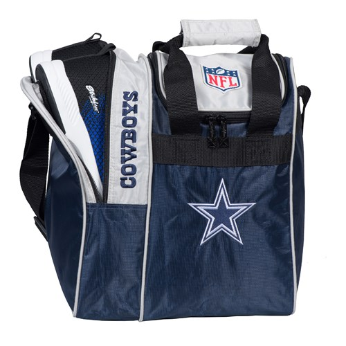 KR Strikeforce 2020 NFL Single Tote Dallas Cowboys Core Image