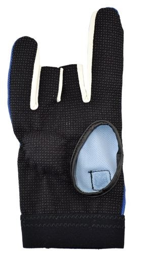 Brunswick Power X Right Hand Glove Core Image