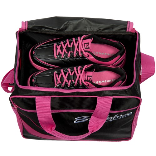 KR KRaze Single Tote Pink Core Image