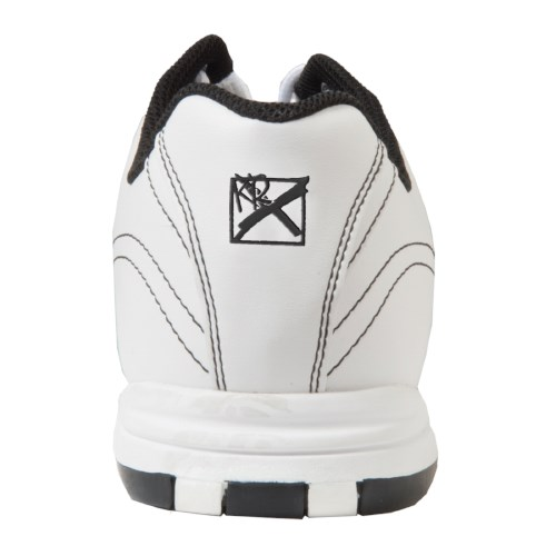 KR Strikeforce Mens Flyer White/Black Core Image