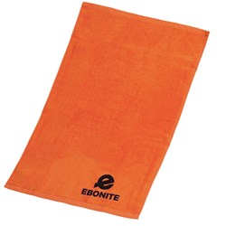 Ebonite Solid Cotton Towel Core Image