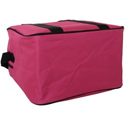 Tenth Frame Basic Pink Single Tote Core Image