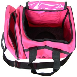 Tenth Frame Venture Single Tote Pink Core Image