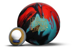 Roto Grip Dare Devil Trick Core Image