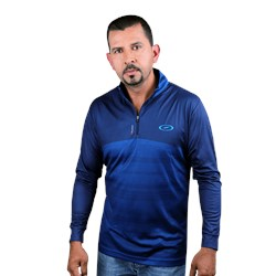 Storm Mens Phantom Pullover Core Image