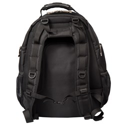 Hammer Deuce 2 Ball Backpack Core Image