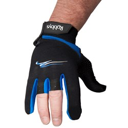 Robbys Thumb Saver Glove Left Hand Core Image