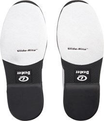 Dexter Womens Groove III White/Black Core Image