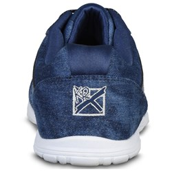 KR Strikeforce Womens Nova Lite Denim Sparkle Core Image