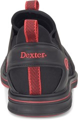Dexter Mens DexLite Pro BOA Black Right Hand Wide Core Image