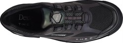 Dexter THE 9 HT BOA Black/Colorshift Unisex Wide Right Hand or Left Hand Core Image