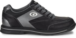 Dexter Mens Match Play Black/Alloy Left Hand Core Image
