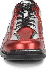 Storm Mens SP3 Silver/Red Core Image