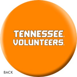 OnTheBallBowling University of Tennessee Core Image