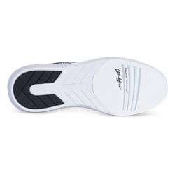 KR Strikeforce Womens Lux White/Black Core Image