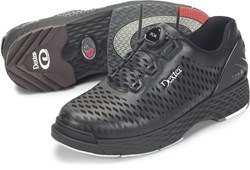 Dexter Mens THE C9 Lazer Black Right Hand or Left Hand Core Image