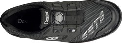 Dexter Mens SST 8 Power Frame BOA Black Right Hand or Left Hand Core Image