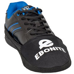 Ebonite Shoe Slider Core Image