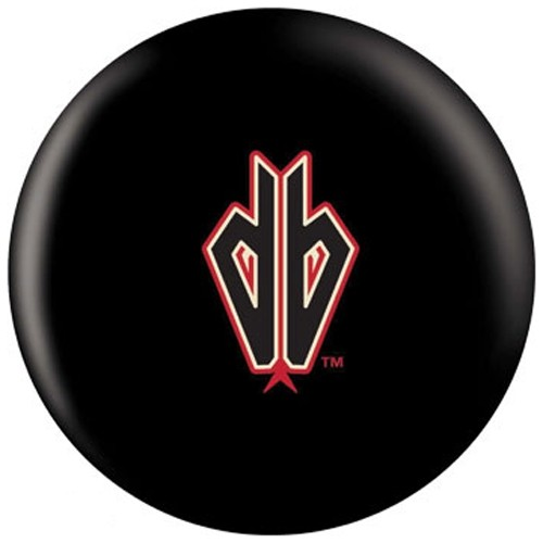 OnTheBallBowling MLB Arizona Diamondbacks Back Image