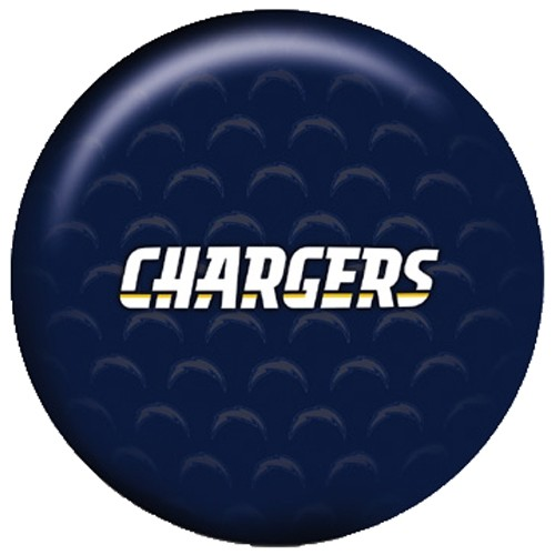 Kr Nfl San Diego Chargers 2011 Bowling Balls Free Shipping