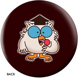 OnTheBallBowling Tootsie Roll Back Image